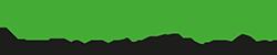 TB METROLOGY Logotyp